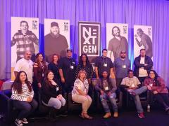 Next Gen Conference Pittsburg November 2019